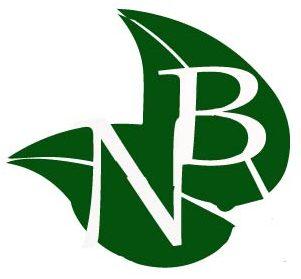 Naturopatia e Benessere